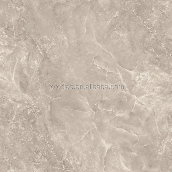 Grey colors of tumbled marble tile