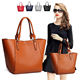2019 fashion classical branded leather women ladies bags handbag