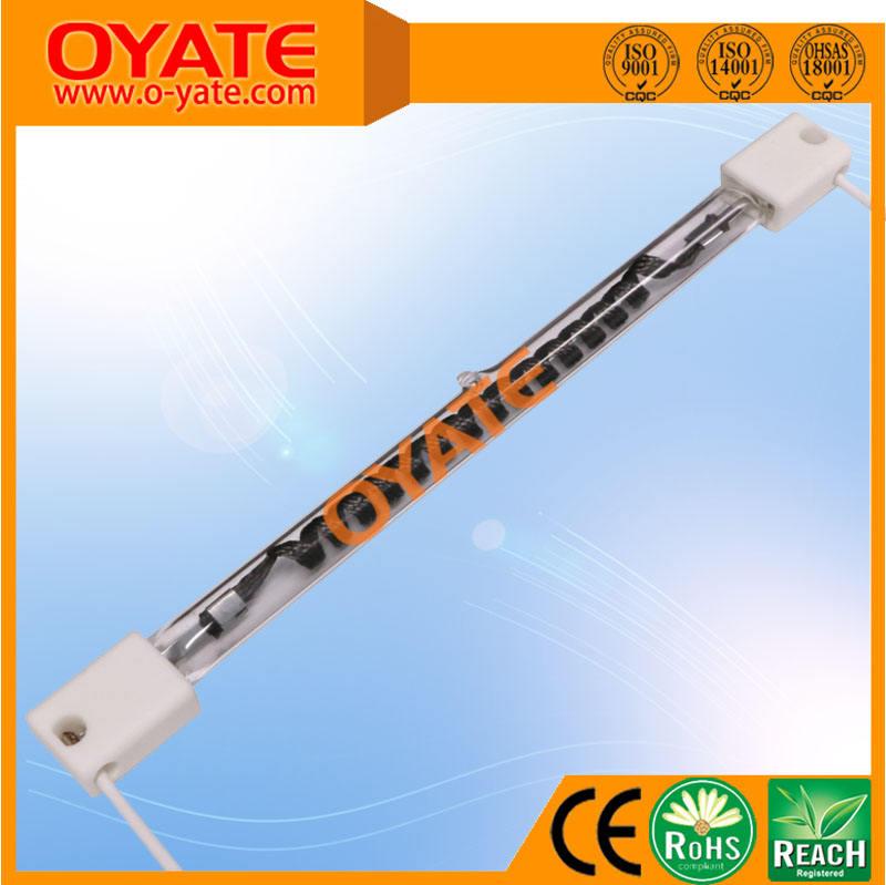 Yüksek Kalite moda karbon kristal endüstriyel isıtıcı blower