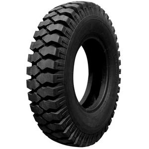 Chinese cheap mining truck tires 9.00-20 10.00-20