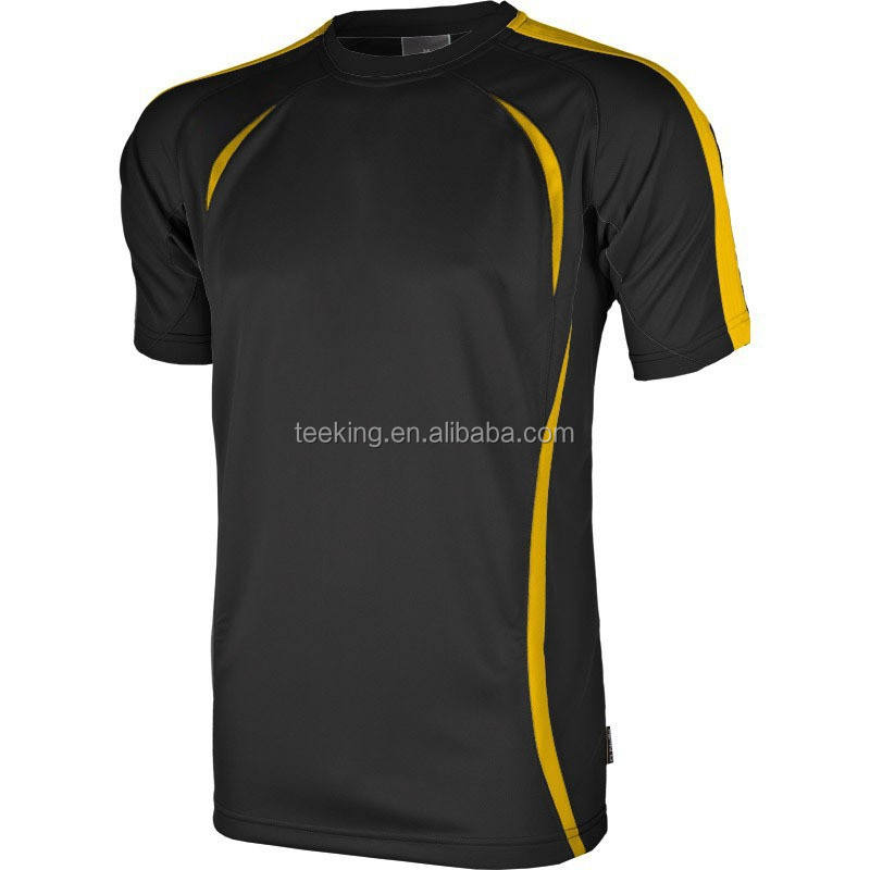 sublimation cricket team uniforms custom made