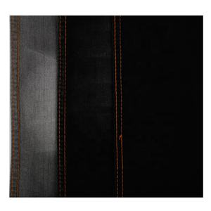 11,5 oz confort plano terminar elástico 31men wrangler vaqueros denim stretch tela