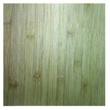 Wood Grain Decorative Printing Paper with different design Non-self adhesive