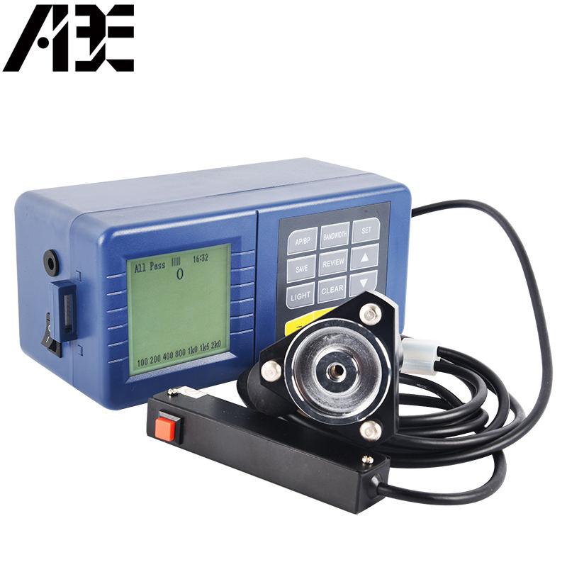 Underground pipe detector thermostatic shower unit