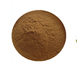 Chinese Herbs Jasmine flower Extract Powder