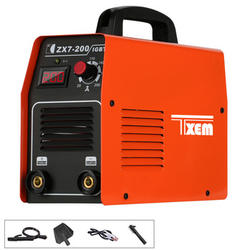 IGBT mini arc welding machines arc-200