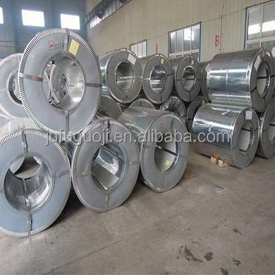 ST37 properties mild steel sheet building Material High Quality ms steel price properties