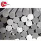 S20C 18mm Cold Drawn Bright Steel Round Bar