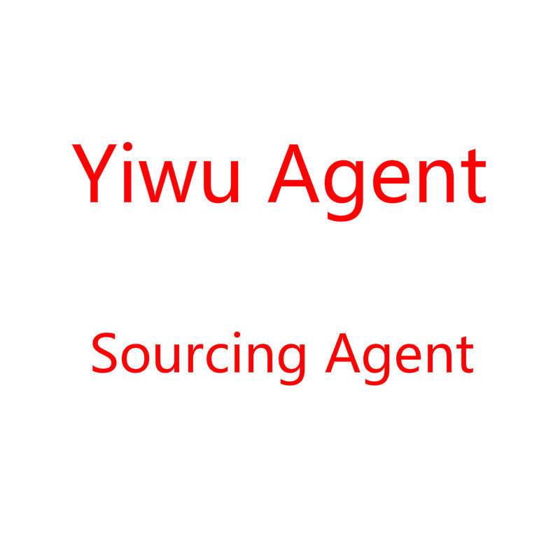 China low commission yiwu futian market agent taobao buying agent Yiwu sourcing agent