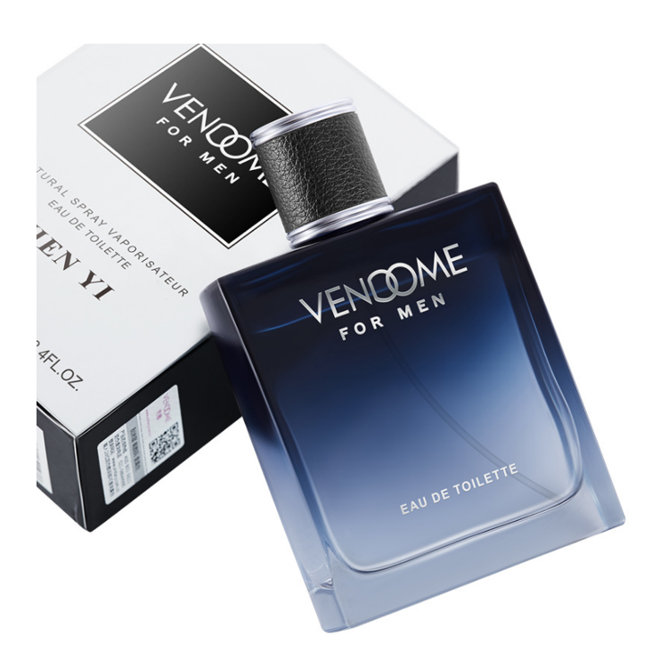 2019 best-selling high-quality men attract cologne