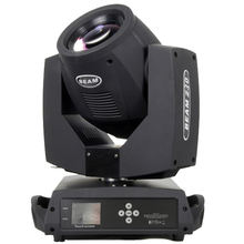 High Quality Projection Stage  Sharpy Beam 7R 230W Moving Head Light