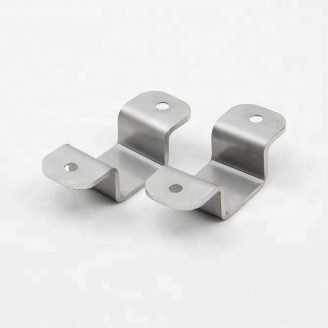 Factory Directly Provide corner bracket by Laser Cutting Sheet Metal Stainless Parts Products Fabrication Machinery