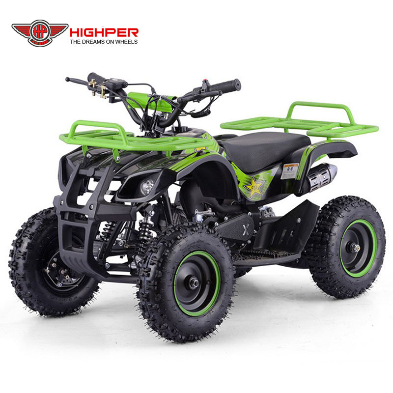 mini farm atv 49cc 50cc, mini quad mini atv, cheap atvs for sale, quadbikes