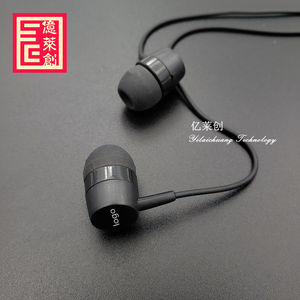 for sony mh750 earphone in ear stereo bass for sony mh750 headphone for sony mh750 earpiece for sony mh750 headset