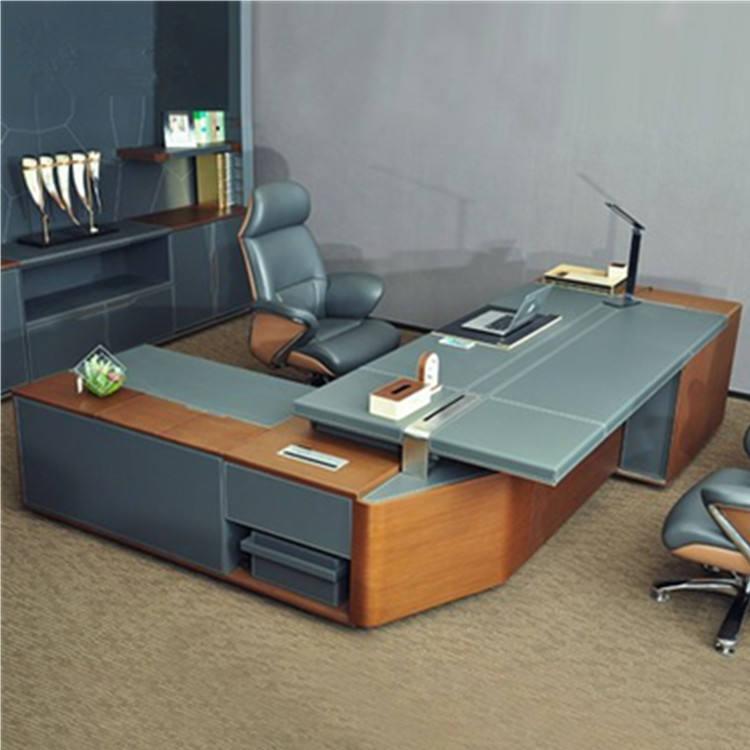 China Boss Office Furniture