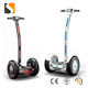 2019 New fancy two-wheeled, self-balancing personal transporter C1 700W