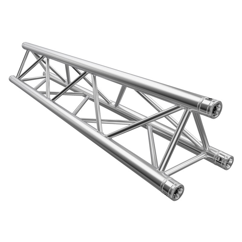 New aluminum mini triangle <span class=keywords><strong>트러스</strong></span> 서 metal <span class=keywords><strong>트러스</strong></span>와