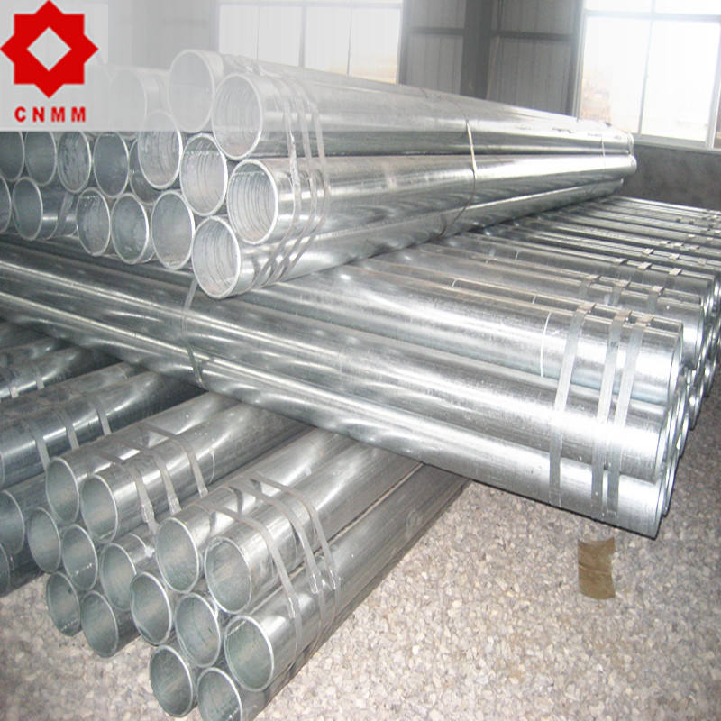 steel tube banding pipe astm a671 gr. cc60 cl. 32 s2 q345 steel specification