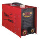 SIHIO China supplier hot sell TIG/MMA/Plasma cutter 3 in 1 welding