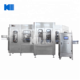 Complete mineral water production / filling line - bottled water factory-commission fee for middleman