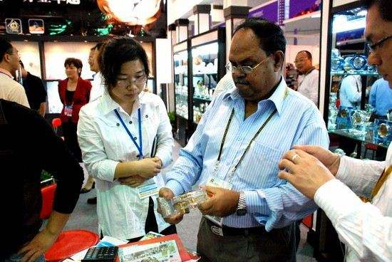 Companies want agents,yiwu agent,import china products agent