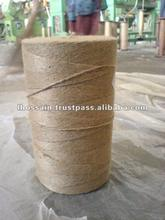 Biodegradable Jute Twine