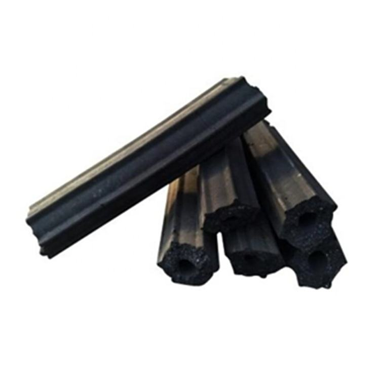 Top Selling Hardwood Coconut Shell BBQ Charcoal at Market Price
