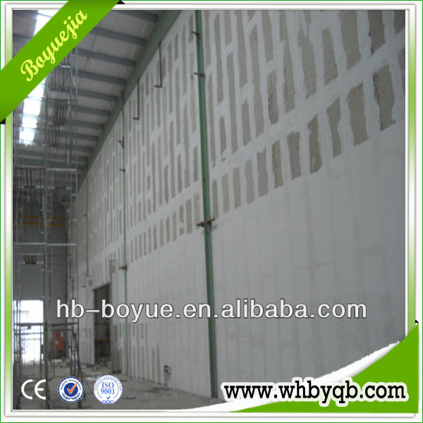 Office building material partition wall panels /cheap removable wall partition