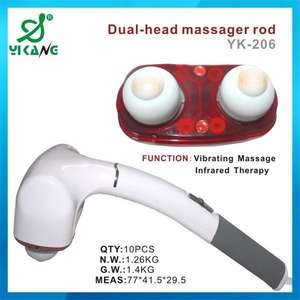 2020 best quality magic massager magic top selling US. like most wand massager