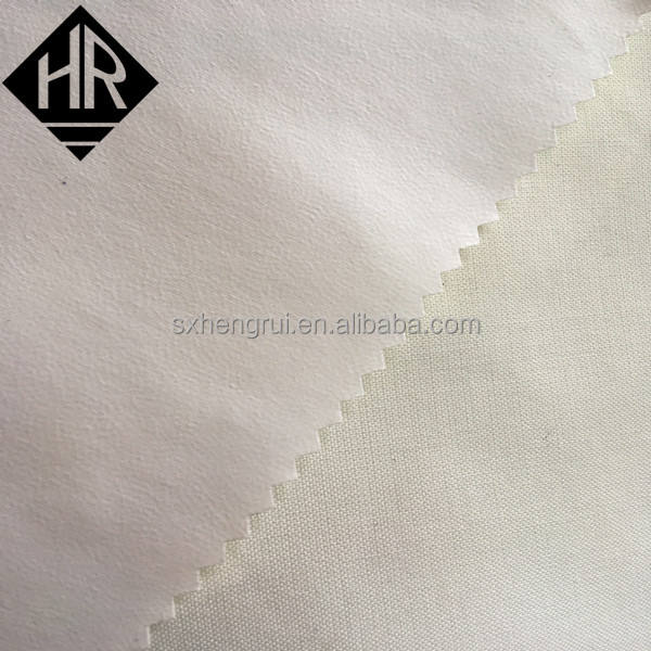 waterproof membrane PTFE with aramid fabric