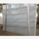 Grey veins bathroom tiles China verona white marble price