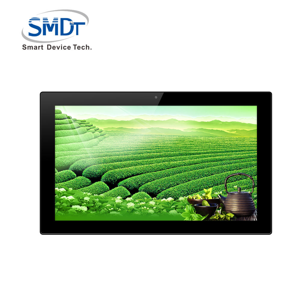 Tismart android tablet alibaba best seller pieno sexy hd video download
