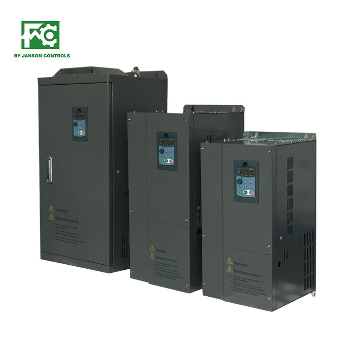 AC Drive Vvvf Variable Frequency Drives for Elevators Variable Speed Drive VFD