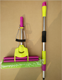 super water absorbent PVA sponge Mop