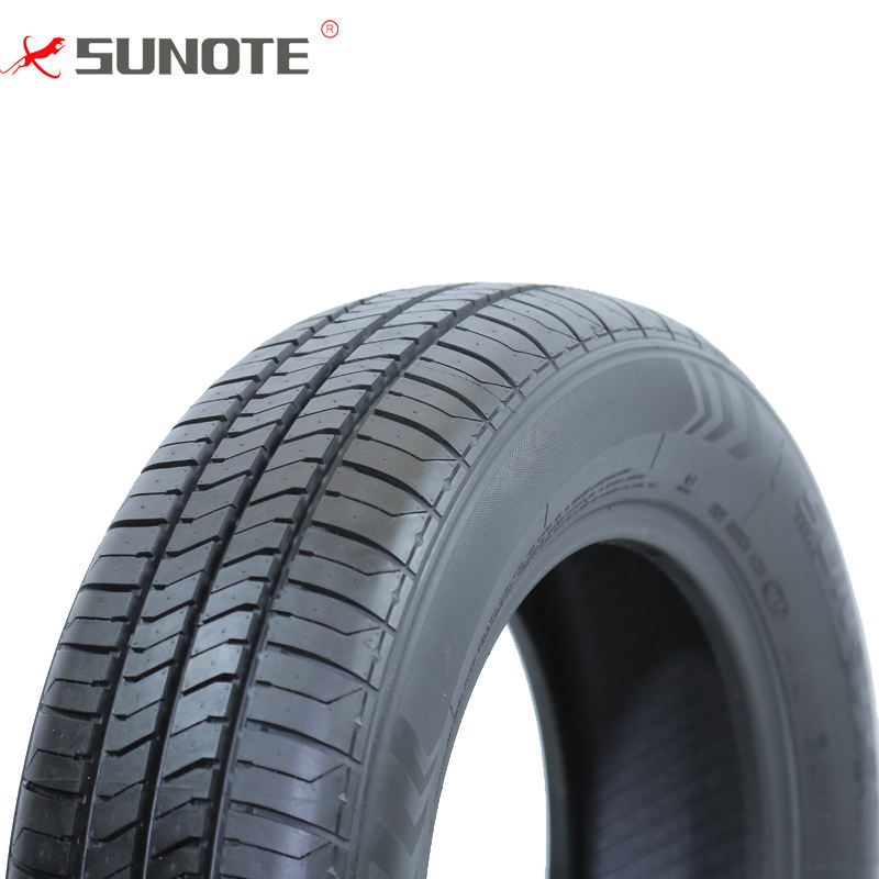 Bottom price Crazy Selling 185 65 r15 new passenger radial car tire
