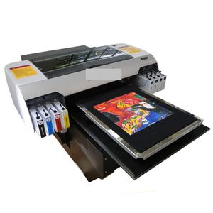 Hot selling ATZ-4280T a2 size textile printer price