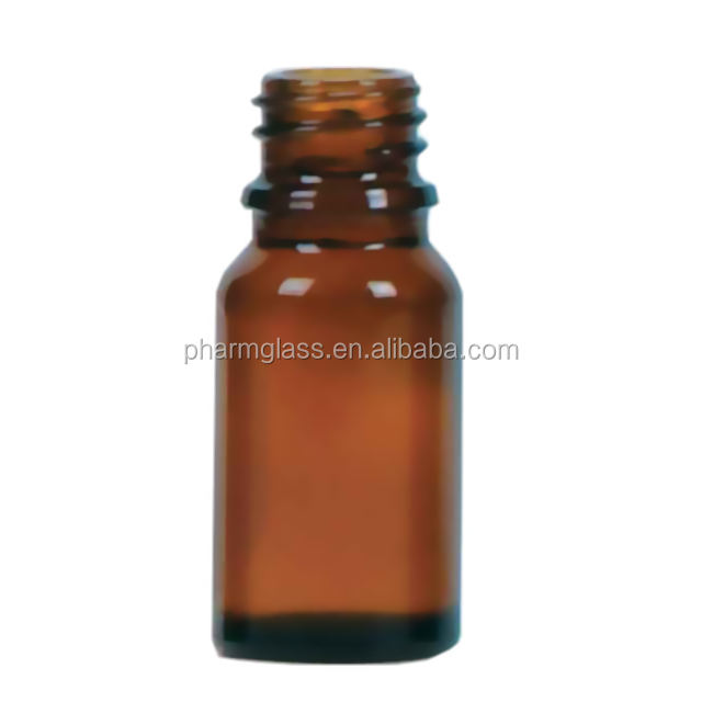 amber dropper glass bottle with glass pipette 5ml 10ml 15ml 20ml 25ml 30ml 50ml 100ml 150ml