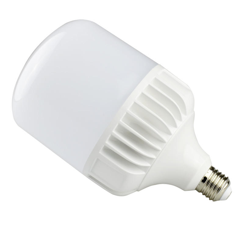 Brightest led bulb bright light bulb led big power led t shape bulb