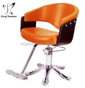 red and black salon chairs beauty salon chair parts styling stations