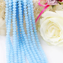 High quality indian crystal glass beads factory prayer crystal beads islamic wholesale