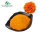 Natural Lutein 2% 4% Powder,High quality Marigold Flower Extract for Animal Feed