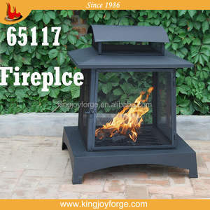steel fireplace grate, steel fireplace grate Suppliers and