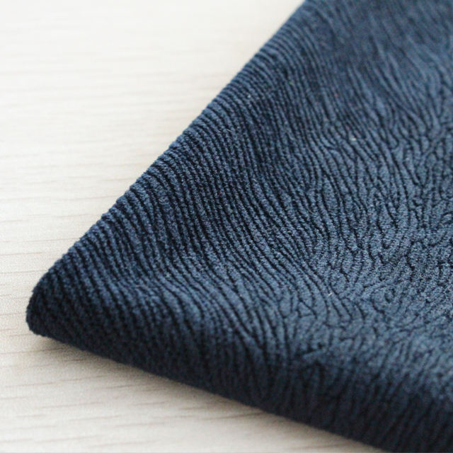 100% Polyester Maserati Fabric Burnout Velvet Fabric For Upholstery/Sofa/Home Textile