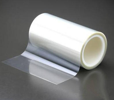 Best Price for PET Film Polyester Film 6-300 Micron