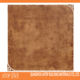 Rustic surface brown mat finish antique veneer ceramic encaustic tile natural 50x50cm