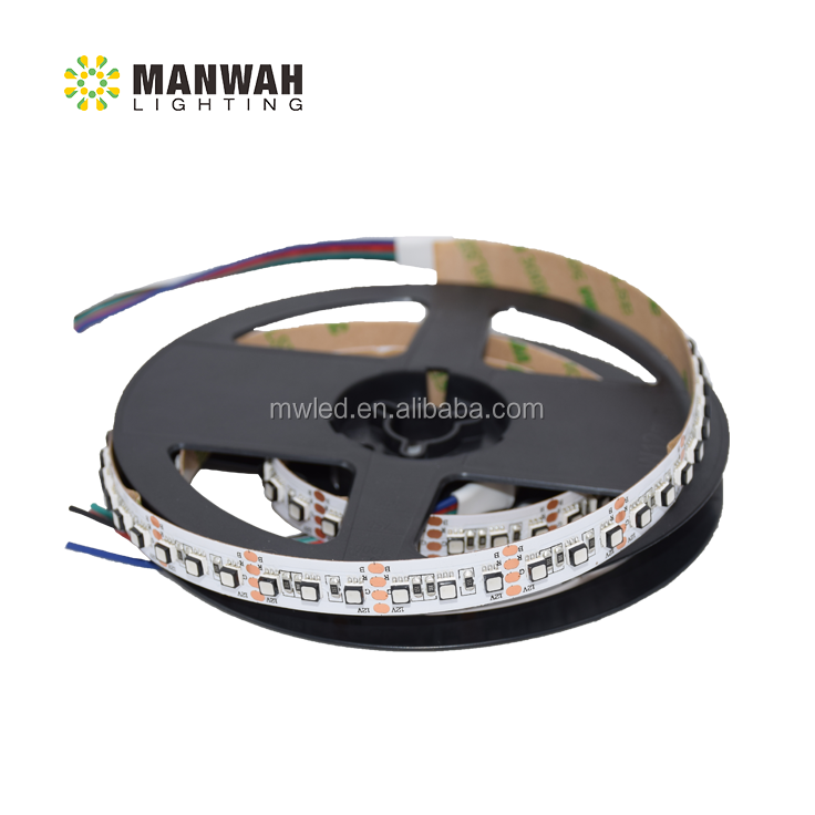 Rgb Led Strip 12V Livarno Led Lux Battery Powered Led Rgb Strip 3528