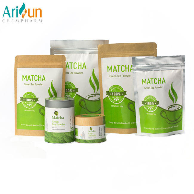 निजी लेबल Matcha <span class=keywords><strong>हरी</strong></span> <span class=keywords><strong>चाय</strong></span>, Matcha <span class=keywords><strong>हरी</strong></span> <span class=keywords><strong>चाय</strong></span> पाउडर