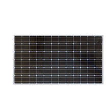 310w Monocrystalline silicon solar panel 72 cell photovoltaic module