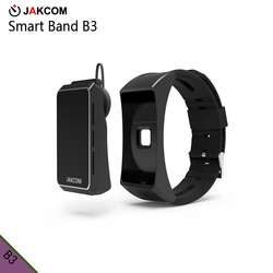 Jakcom B3 Smart Watch 2017 New Premium Of Mobile Phone Antenna Hot Sale With Mobile Case Cell Repeater Gsm 4G 3G Tp-Link Wr940N