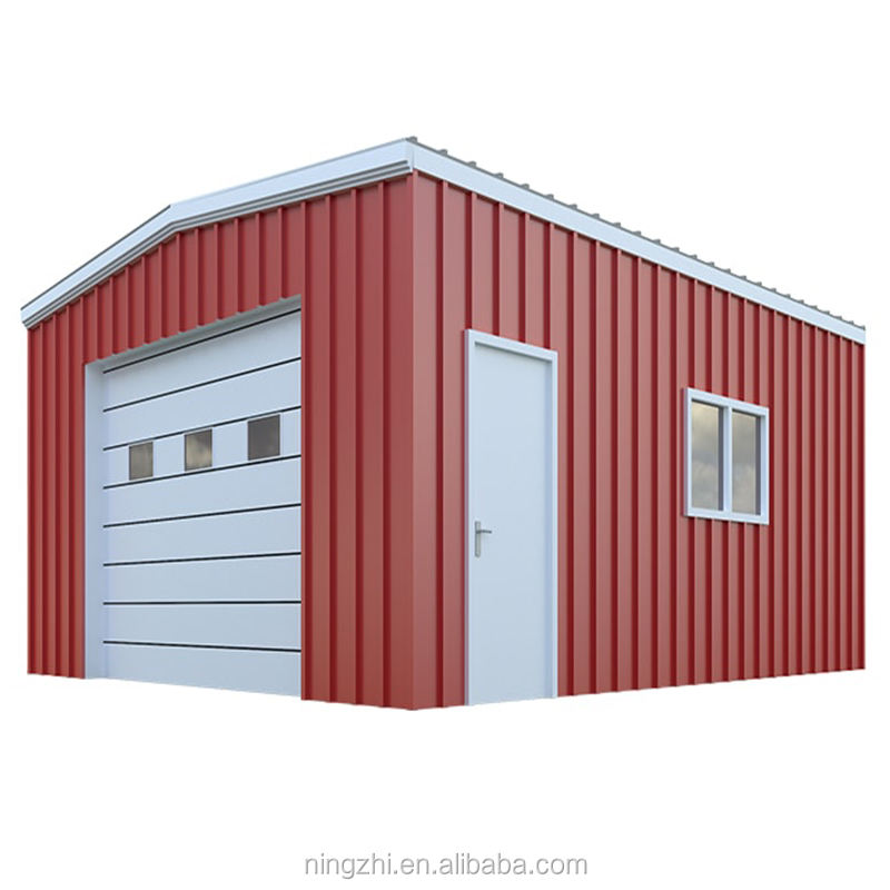 <span class=keywords><strong>Sicurezza</strong></span> 2020 pannello sandwich <span class=keywords><strong>garage</strong></span>